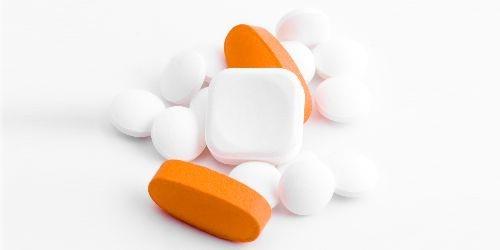 pills02.jpg