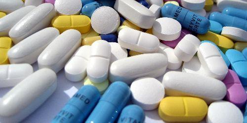 Reacciones Adversas Medicamentosas relacionadas con Anti