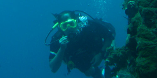 buceo01