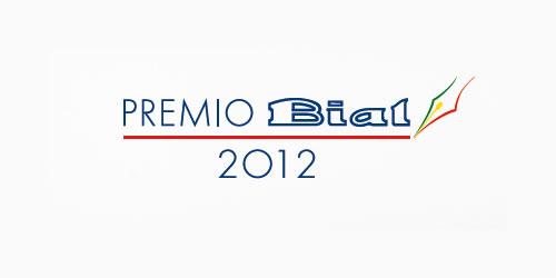 premiosbial2012